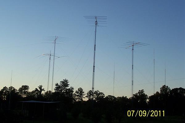 Нажмите на изображение для увеличения.  Название:UH8EA-N8OO-6.JPG Просмотров:22 Размер:156.8 Кб ID:208825
