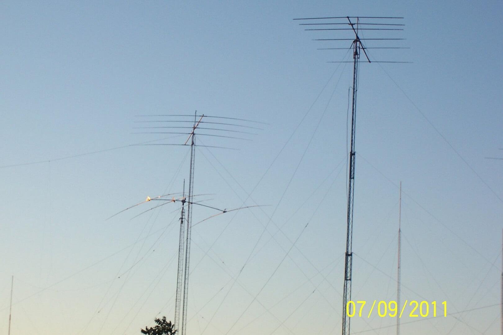 Нажмите на изображение для увеличения.  Название:UH8EA-N8OO8.JPG Просмотров:15 Размер:112.2 Кб ID:208827
