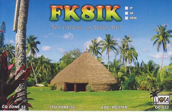 Нажмите на изображение для увеличения.  Название:FK8IK.jpg Просмотров:10 Размер:263.2 Кб ID:208924