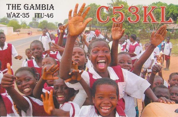 Нажмите на изображение для увеличения.  Название:C53KL.jpg Просмотров:12 Размер:240.2 Кб ID:208928