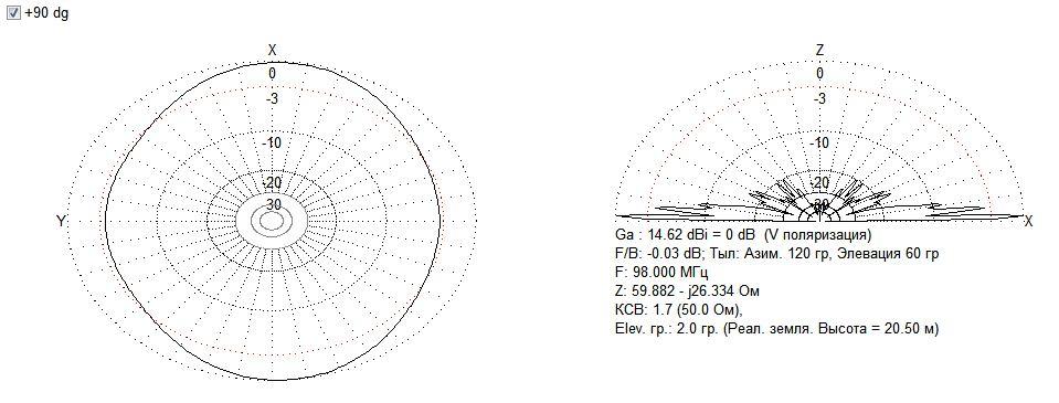 Нажмите на изображение для увеличения.  Название:2.JPG Просмотров:10 Размер:69.9 Кб ID:209035