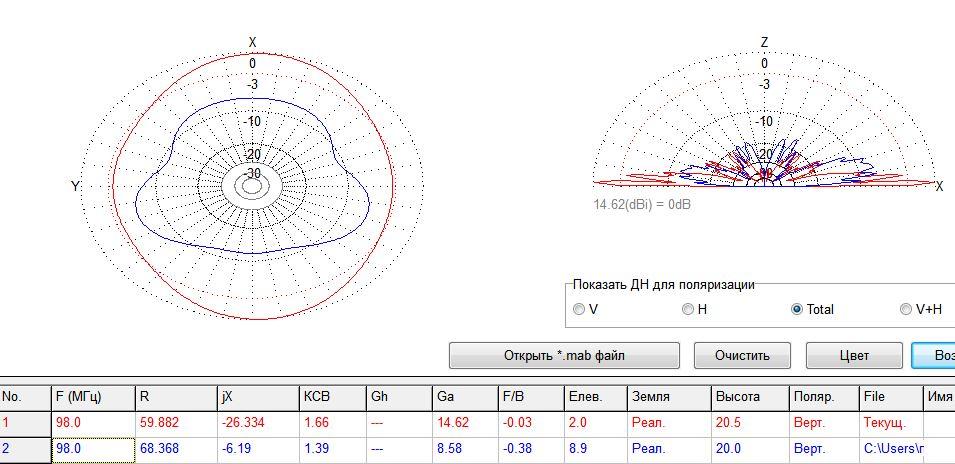 Нажмите на изображение для увеличения.  Название:3.JPG Просмотров:6 Размер:92.5 Кб ID:209038