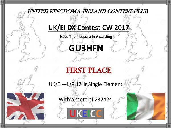 Нажмите на изображение для увеличения.  Название:gu3hfn UKEI 2017.jpg Просмотров:8 Размер:491.9 Кб ID:209149