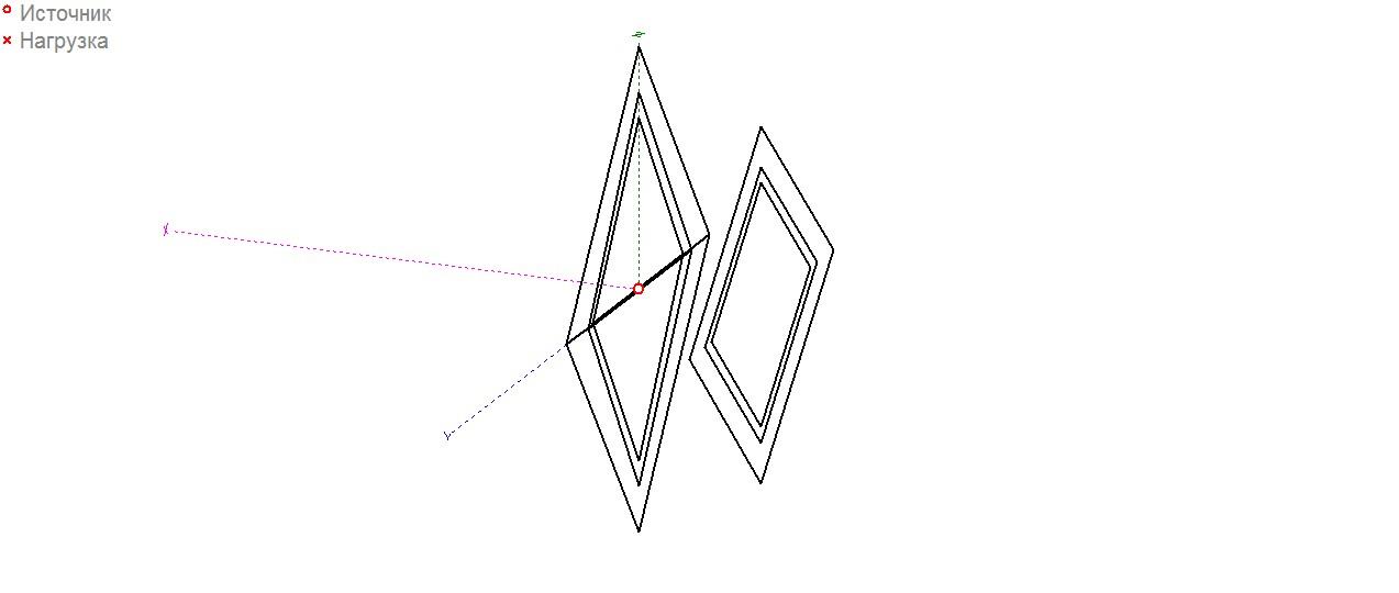 Нажмите на изображение для увеличения.  Название:tinwood_beam_2.7_20_17_15_by_rw4hfn.jpg Просмотров:8 Размер:46.7 Кб ID:209186