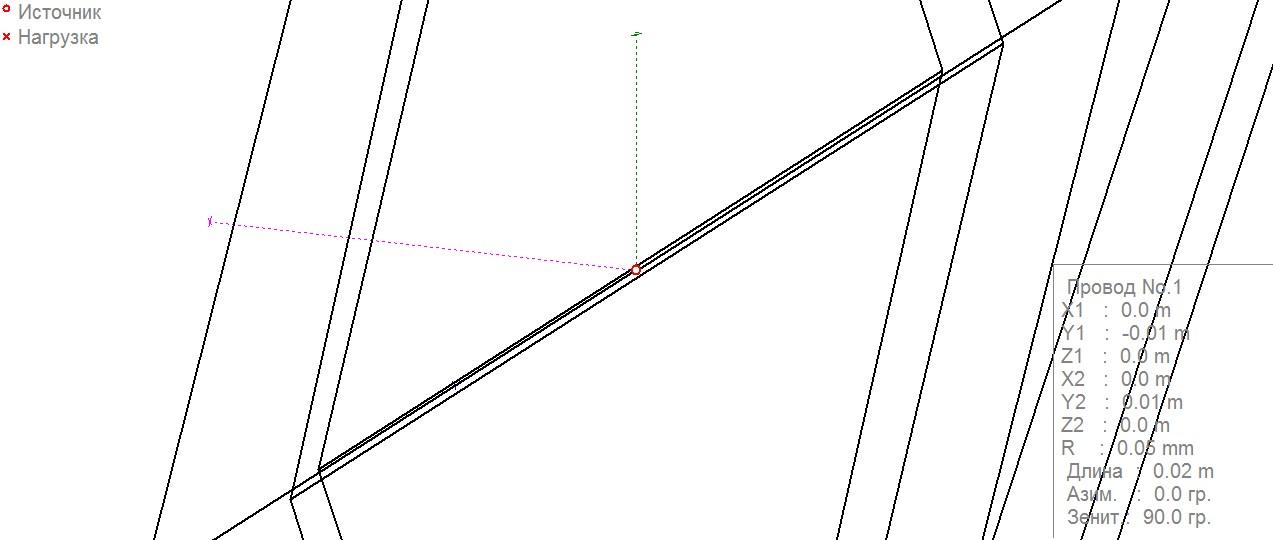 Нажмите на изображение для увеличения.  Название:tinwood_beam_2.7_20_17_15_by_rw4hfn.jpg Просмотров:5 Размер:84.8 Кб ID:209190