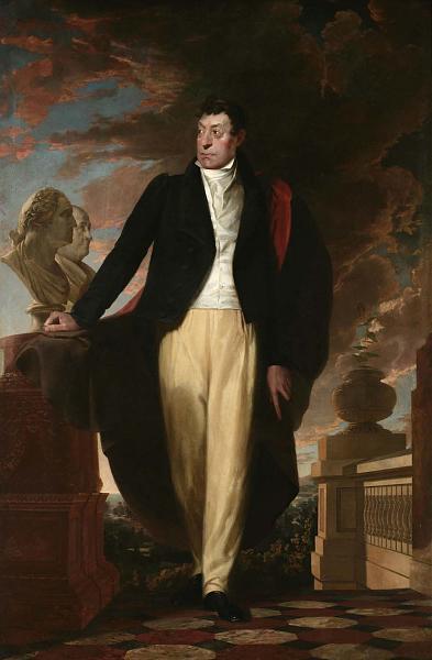 Нажмите на изображение для увеличения.  Название:Portrait_of_Marquis_de_Lafayette.jpg Просмотров:20 Размер:101.4 Кб ID:209465