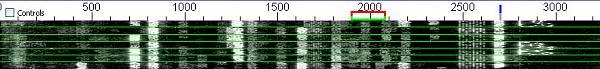 Нажмите на изображение для увеличения.  Название:R7AG.jpg Просмотров:5 Размер:54.0 Кб ID:209482