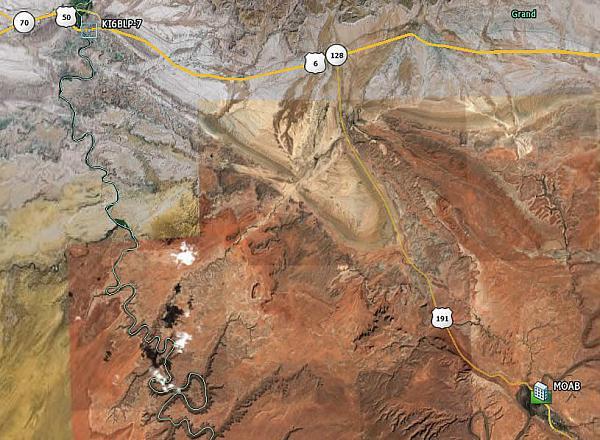 Нажмите на изображение для увеличения.  Название:moab.jpg Просмотров:263 Размер:89.9 Кб ID:2097