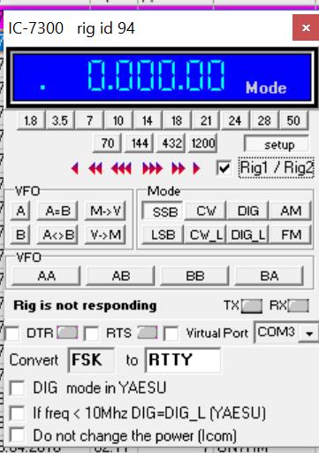 Название: Снимок экрана (4).png Просмотров: 915  Размер: 54.5 Кб