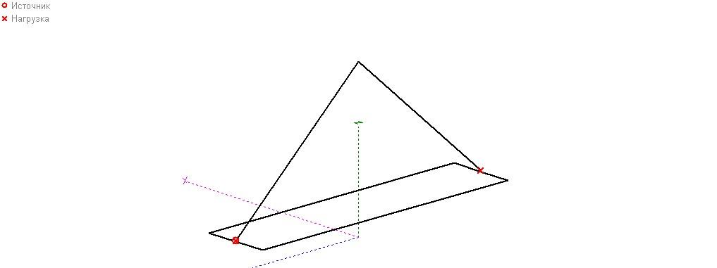 Нажмите на изображение для увеличения.  Название:slim_pyramidon_3.55_nec_by_rw4hfn.jpg Просмотров:7 Размер:23.7 Кб ID:209754