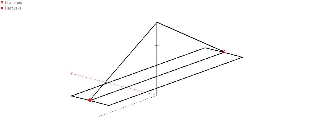 Нажмите на изображение для увеличения.  Название:slim_pyranha_3.55_nec_by_rw4hfn.jpg Просмотров:13 Размер:29.6 Кб ID:209759