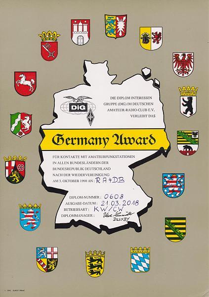 Нажмите на изображение для увеличения.  Название:GERMANY.jpg Просмотров:16 Размер:1.63 Мб ID:209760