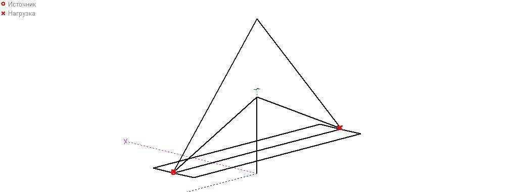 Нажмите на изображение для увеличения.  Название:slim_pyramix_160_80_nec_by_rw4hfn.jpg Просмотров:15 Размер:28.2 Кб ID:209767