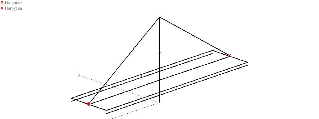 Нажмите на изображение для увеличения.  Название:slim_pyranha_3.55l_nec_by_rw4hfn.jpg Просмотров:5 Размер:36.3 Кб ID:209820