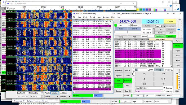 Нажмите на изображение для увеличения.  Название:100 CPU utilization.png Просмотров:65 Размер:555.8 Кб ID:210187