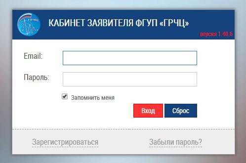Название: Screenshot_1.jpg Просмотров: 537  Размер: 26.1 Кб
