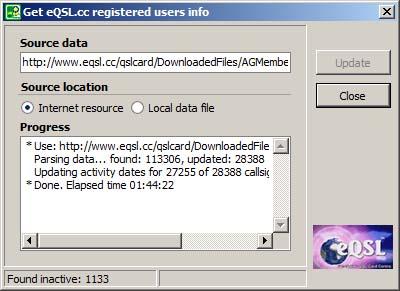 Название: GetEQSL-1.jpg Просмотров: 454  Размер: 46.5 Кб