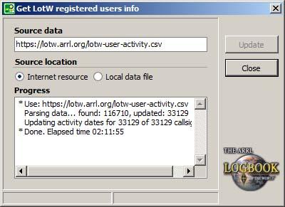 Название: GetLOTW-1.jpg Просмотров: 456  Размер: 44.7 Кб