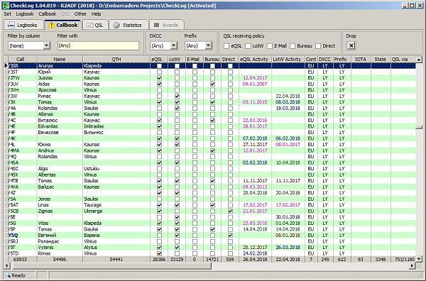 Нажмите на изображение для увеличения.  Название:CheckLog-1.jpg Просмотров:19 Размер:161.7 Кб ID:210440