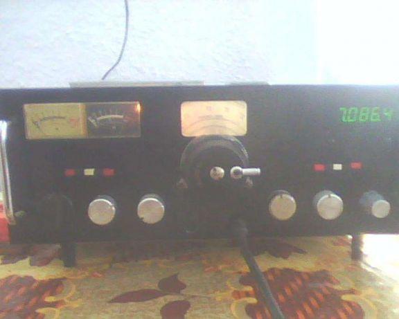 Название: 553310084_3_644x461_prodam-transiver-uw3di-radiopriemniki_rev002.jpg Просмотров: 1740  Размер: 26.4 Кб