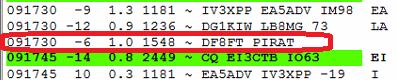 Название: DF8FT_PIRAT.png Просмотров: 674  Размер: 25.8 Кб
