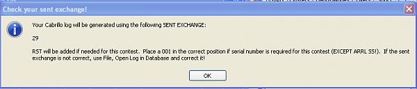Нажмите на изображение для увеличения.  Название:Screenshot_1_N1NN.png Просмотров:11 Размер:16.1 Кб ID:210922