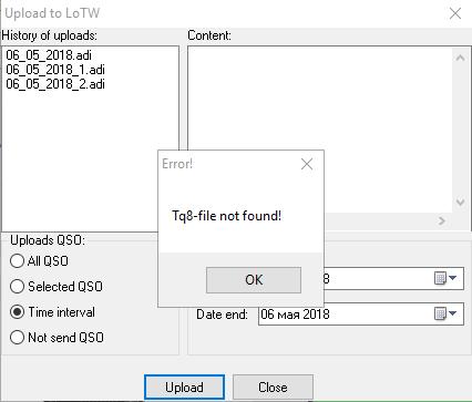 Название: Screenshot_1.png Просмотров: 250  Размер: 9.9 Кб