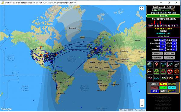 Нажмите на изображение для увеличения.  Название:gridtracker.png Просмотров:80 Размер:680.8 Кб ID:211022