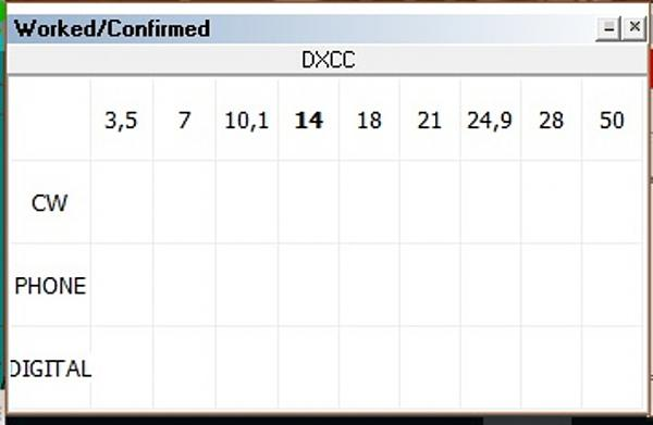 Нажмите на изображение для увеличения.  Название:dxcc.jpg Просмотров:14 Размер:49.6 Кб ID:211095
