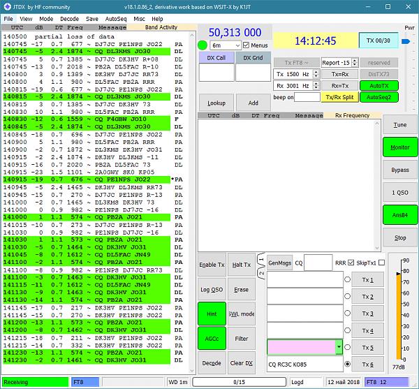Нажмите на изображение для увеличения.  Название:50309-USB.png Просмотров:22 Размер:88.5 Кб ID:211207