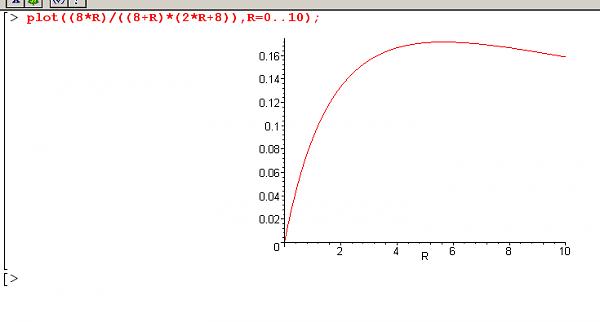 Нажмите на изображение для увеличения.  Название:graph.PNG Просмотров:310 Размер:10.0 Кб ID:21123