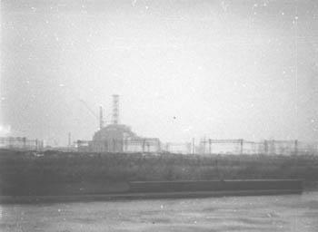 Название: Chernobyl-UT8LL-6_105.jpg Просмотров: 905  Размер: 10.4 Кб