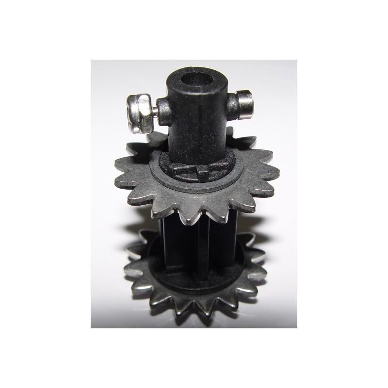 Нажмите на изображение для увеличения.  Название:eje-de-sustitucion-motor (3).jpg Просмотров:9 Размер:51.8 Кб ID:211389