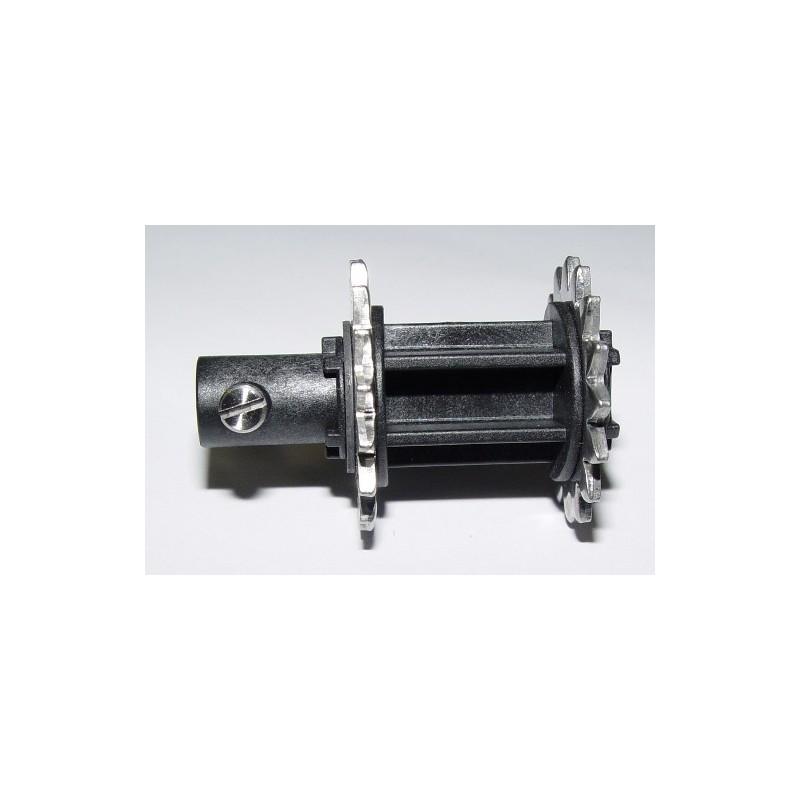 Нажмите на изображение для увеличения.  Название:eje-de-sustitucion-motor (1).jpg Просмотров:6 Размер:39.6 Кб ID:211390