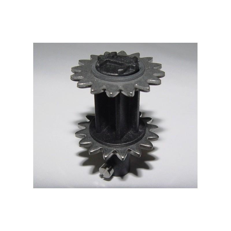 Нажмите на изображение для увеличения.  Название:eje-de-sustitucion-motor (2).jpg Просмотров:6 Размер:55.4 Кб ID:211391