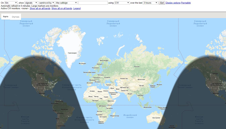 Нажмите на изображение для увеличения.  Название:QIP Shot - Screen 760.png Просмотров:50 Размер:343.1 Кб ID:211422
