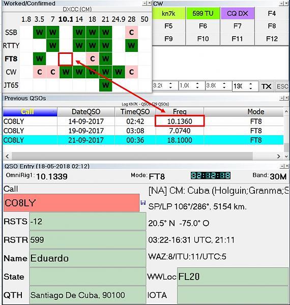 Нажмите на изображение для увеличения.  Название:12.JPG Просмотров:4 Размер:172.2 Кб ID:211448