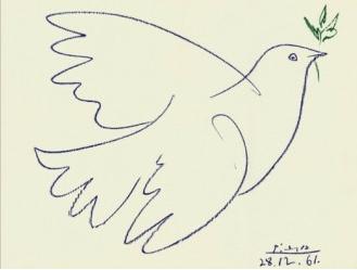 Название: Pablo-picasso-blue-dove-1.jpg Просмотров: 1736  Размер: 44.9 Кб