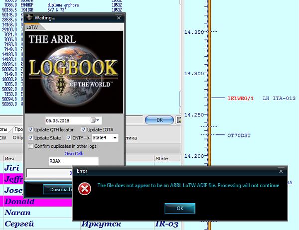 Нажмите на изображение для увеличения.  Название:Screenshot_53.png Просмотров:3 Размер:124.8 Кб ID:211519