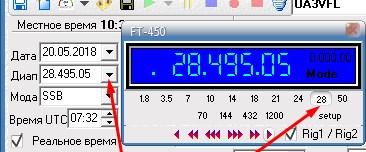 Название: Screenshot_1.jpg Просмотров: 282  Размер: 27.0 Кб