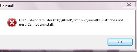Название: Screenshot_4.jpg Просмотров: 344  Размер: 14.9 Кб