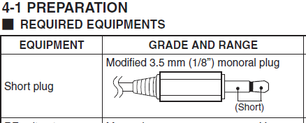 Название: plug.PNG Просмотров: 498  Размер: 15.2 Кб