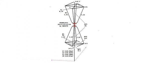 Нажмите на изображение для увеличения.  Название:hourglass_20_17_15_12_10_by_rw4hfn.jpg Просмотров:126 Размер:36.7 Кб ID:212038
