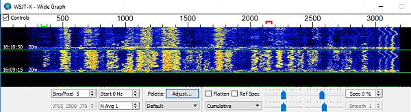 Нажмите на изображение для увеличения.  Название:spectra.png Просмотров:15 Размер:131.4 Кб ID:212116