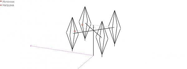 Нажмите на изображение для увеличения.  Название:pyradouble_ 7.1_ 9m_by_rw4hfn.jpg Просмотров:5 Размер:44.3 Кб ID:212173