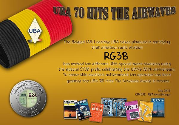 Нажмите на изображение для увеличения.  Название:UBA_rg3b_bronze.jpg Просмотров:8 Размер:676.0 Кб ID:212194