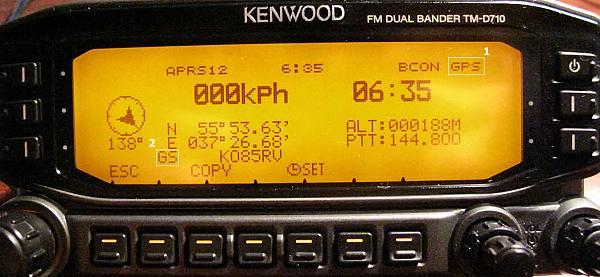 Нажмите на изображение для увеличения.  Название:kp-gps-tm-d710.jpg Просмотров:186 Размер:80.5 Кб ID:21294