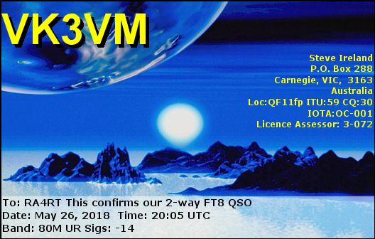 Название: _cfimg-6153789114162794025.PNG Просмотров: 417  Размер: 303.1 Кб