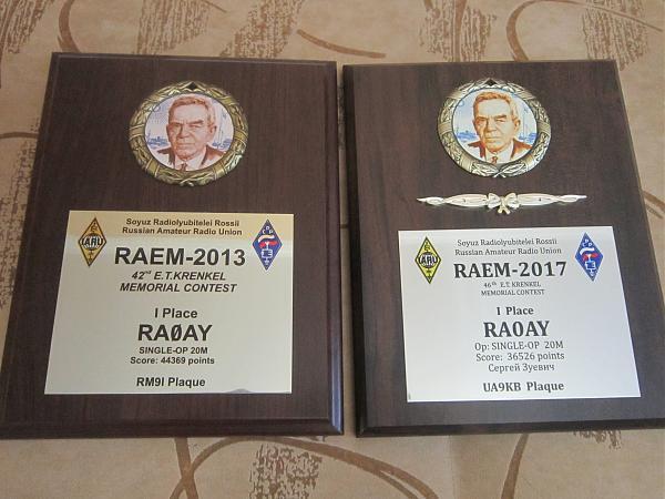 Нажмите на изображение для увеличения.  Название:RAEM 2013-2017.jpg Просмотров:5 Размер:1.28 Мб ID:213054
