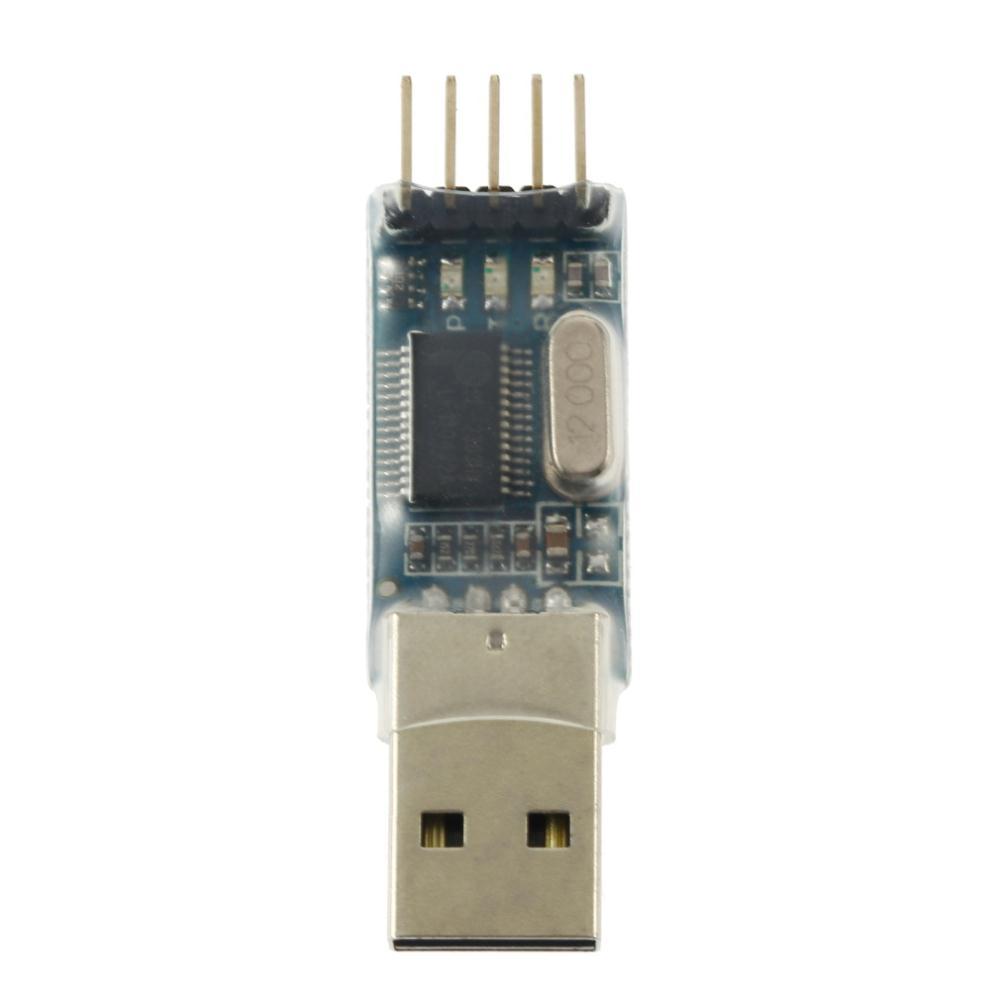 Нажмите на изображение для увеличения.  Название:PL2303 USB To RS232 TTL Converter.jpg Просмотров:7 Размер:37.2 Кб ID:213156